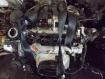 MOTOR VW GOLF V 1.6FSI 2007, 85KW