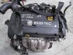 Motor Opel Vectra C 1.8 2007, 103KW, 140CP